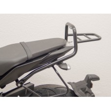 MT 09 2017- Yamaha porte bagage - porte paquets