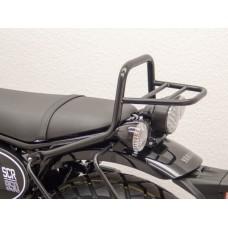 SCR 950 Yamaha 2017- Porte bagage