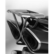 B-King Suzuki supports topcase porte bagage - porte paquets
