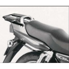 CB 1000 Big 1 HONDA : Support top-case porte bagage - porte paquets