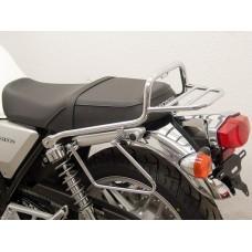 CB 1100 2013 - + EX  HONDA : Support top-case porte bagage - porte paquets