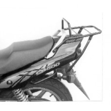 CB 500 N/S HONDA support top case ou porte bagage