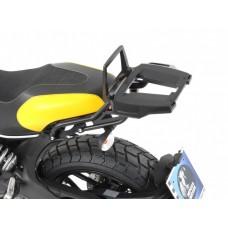 Scrambler 800 2015- Ducati supports top-case-porte bagage ou porte paquets