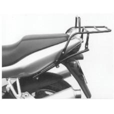 944 ST 2 / 3 / 4 / 1997-2003 Ducati porte paquets porte bagage ou support top-case
