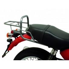 GT 1000  2007-2010 Ducati porte paquets porte bagage ou support top case