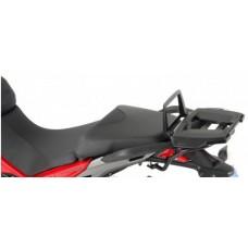 Multistrada 1200 / S 2015 -Ducati supports top-case-porte bagage ou porte paquets