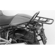 Monster M 600-M750-M900 1994-1999 Ducati supports top-case-porte bagage ou porte paquets