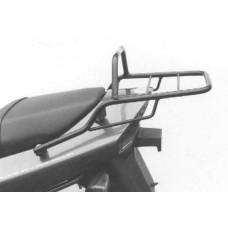 GSF 1200 Bandit 2000- Suzuki support top case porte bagage H&B