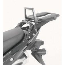 GSX 650 F 2008- Suzuki support top case porte bagage H&B