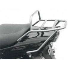 GSX 1200 1999- Suzuki support top case porte bagage H&B