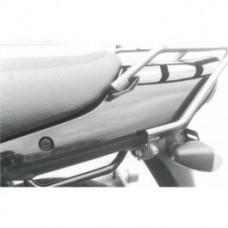 GSX 750 1998- Suzuki support top case porte bagage H&B