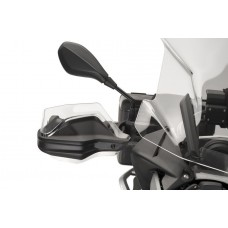 R 1200 GS LC 2013- extension protection mains