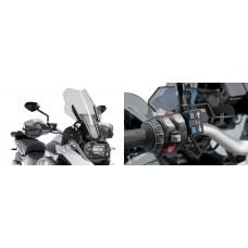 R 1200 GS LC 2013-2018 BMW  Systeme de reglage electronique bulle - E.R.S.