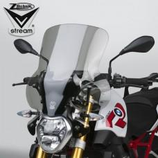 "R 1200 R LC 2015-2016-2017-2018 BMW Pare brise ou bulle Vstream ""sport-tour"" Z2354"