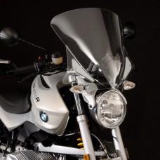 R 1200 R 2006-2007-2008-2009-2010 BMW pare brise V-stream de Ztechnik Z2408