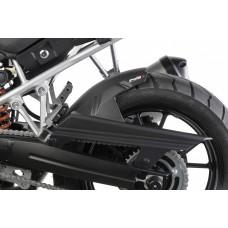 DL1000 V-strom 2014-2016 Suzuki garde boue arrière en noir mat