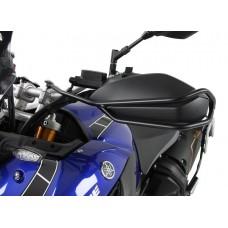XT 1200 Z Renforts Protege mains