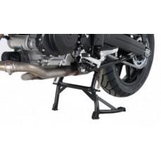 V-Strom 1000 ABS / 2014 > Suzuki bequille centrale
