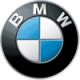 BMW Kits de rabaissement