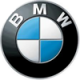 BMW bequille centrale