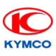 KYMCO Kits de rabaissement