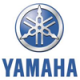 YAMAHA  SUPPORTS TOP-CASE ou PORTE BAGAGE
