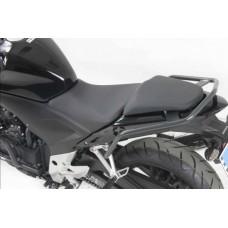 CB 500 X 2013 >