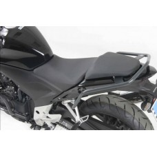 CB 500 X 2013-2016 Honda 2 Protections  moto ecole arriere