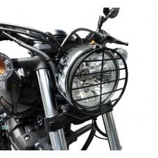 XV950/R 2013-