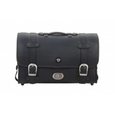 Liberty handbag en cuir de Hepco & Becker