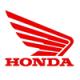 HONDA  PROTECTION TUBULAIRE AUTO-MOTO ÉCOLE
