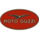 MOTO GUZZI PARE CARTERS et PARE CYLINDRES