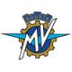 MV Agusta Kits de rabaissement