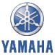 YAMAHA BULLES et PARE BRISES VSTREAM