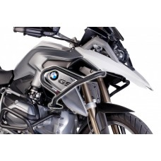 R 1200 GS LC 2014 - 2016 BMW protection RESERVOIR en noir