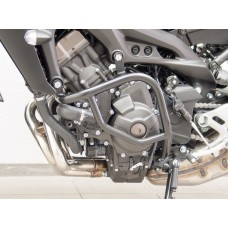 MT 09 + Tracer 900 2017-2018-2019 Yamaha pare carter