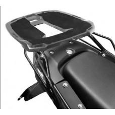 CBF 1000 2006-  support topcase porte bagage - porte paquets