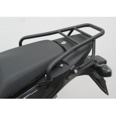CBF 1000 F 2010> support topcase porte bagage - porte paquets pour moto  Honda