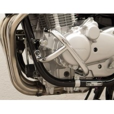 CB 1100 2013- Honda  pare carter en chrome