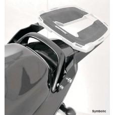CB 1300  2003-2009 HONDA Porte bagage porte paquets - support top case