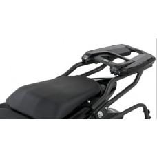 CB 500 F 2013 HONDA Porte bagage porte paquets-support top case