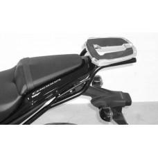CB 600 Hornet 2007-2010 support top case porte bagage - porte paquets