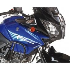 DL 650 V Strom  >2011