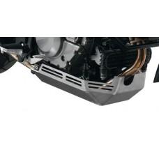 DL-650 V-strom -2011 Sabot moteur Suzuki