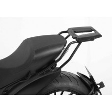 Diavel  Ducati support top-case