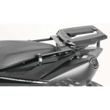 Dorsoduro 1200  Porte paquets-bagage ou support top-case- Aprilia