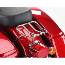Dyna Switchback (FLD) Harley Davidson supports top-case-porte bagage ou porte paquets