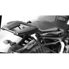 FZ 1 Fazer 2006> Yamaha support topcase porte bagage - porte paquets