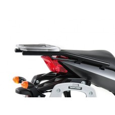 FZ 8 Fazer 2010> Yamaha support topcase porte bagage - porte paquets