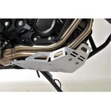 F 650 / 700 / 800 GS  2008> Sabot moteur BMW